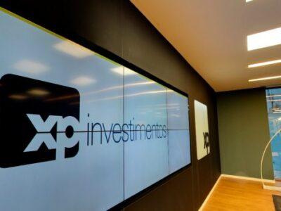 Executivo responsável pelas inciativas educacionais deixa XP Investimentos