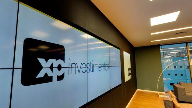 XP Investimentos precifica seu IPO em US$ 27 por ação