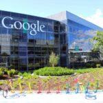 Google é investigado na Europa por oferta de US$ 2 bi pela Fitbit