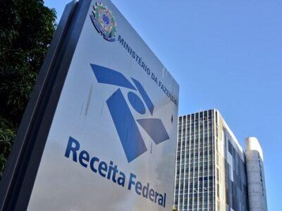 Receita Federal abre consultas ao lote residual de Imposto de Renda