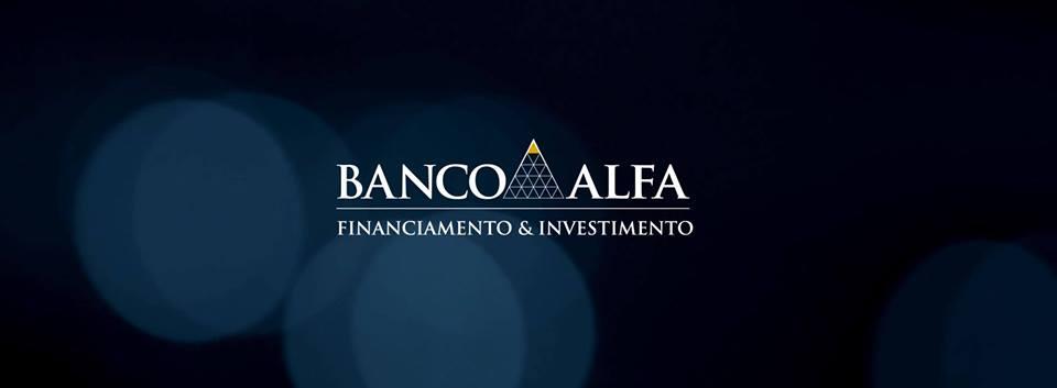 CVM apura movimentação atípica de papéis da controladora do Banco Alfa
