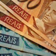 Títulos do Tesouro Direto operam em queda nesta quinta-feira