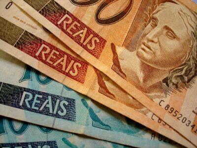 Dívida Pública Federal caiu 1,55% em março, somando R$ 4,214 tri