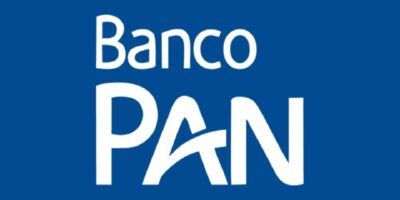 Agora BTG (BPA11) detêm 41,2% do capital social do Banco Pan (BPAN4)