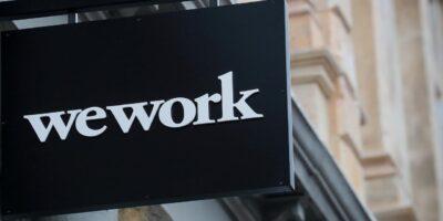 WeWork: fechamento de unidades no RJ não compromete negócio no Brasil