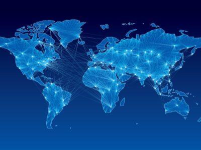 As organizações internacionais que influenciam o mercado financeiro