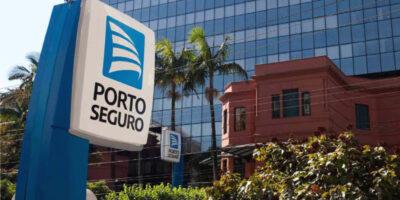 Porto Seguro lança plataforma para ampliar atuação no mercado