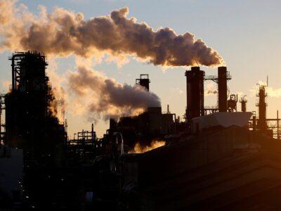Veja como a indústria se adaptou para suprir demanda frente a pandemia