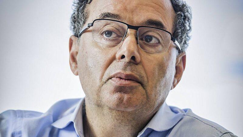 Luis Stuhlberger afirma que existe uma bolha na bolsa brasileira