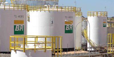 Petrobras (PETR4) dá início a fase vinculante da NTS