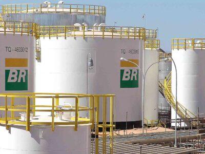 Petrobras reduzirá preço da gasolina e do diesel em 3%
