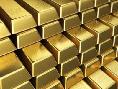 A cotação do ouro voltou a superar os US$ 1.800 por onça, o melhor resultado desde 2011. Clique aqui para saber mais sobre essa valorização.