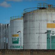 Petrobras (PETR4)
