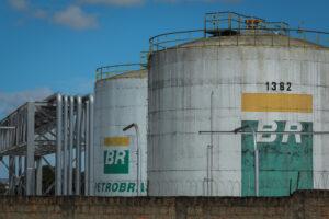 Petrobras (PETR4) inicia fase vinculante para venda do bloco na Colômbia