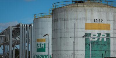 Agenda do Dia: Petrobras; Eletrobras; Kroton; Biotoscana