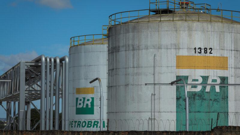 Petrobras habilita participação de 13 térmicas em leilões do governo