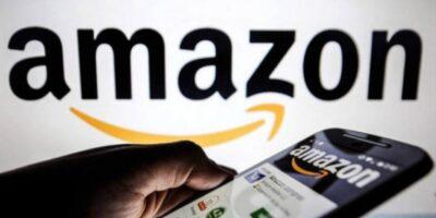 Amazon é alvo em investigação antitruste no Canadá