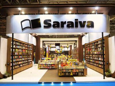 Saraiva (SLED3)