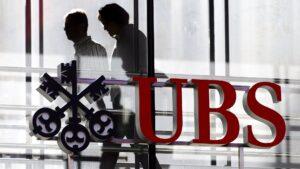 Coronavírus: UBS reduz projeção do PIB do Brasil por conta da epidemia