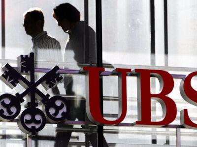 Join-venture entre UBS e Banco do Brasil deve incluir corretora e banco de investimentos
