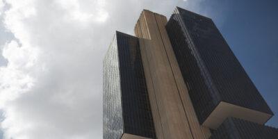 BC não enxerga motivo para 'fazer política monetária ser diferente'