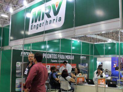 MRV vai surfar neste novo Brasil, diz copresidente