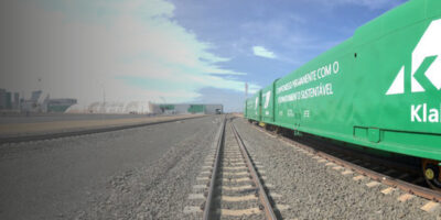 Klabin expande operações e compra fábrica da Heineken