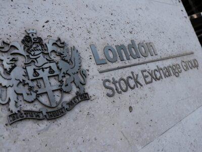 Bolsa de Londres recusa oferta de compra da Bolsa de Hong Kong