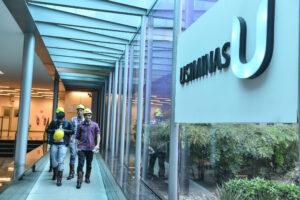 Usiminas (USIM5) apresenta prejuízo de R$ 395 mi no 2T20