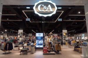 Destaques de empresas: C&A; CVC; Big; CSN; Vale