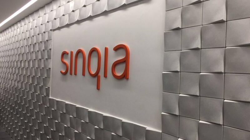 Sinqia (SQIA3) lucra R$ 443 mil no 1T20 e reverte prejuízo