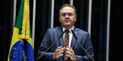 Reforma tributária: comissão mista deve retornar na próxima semana