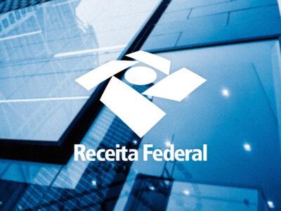 Receita Federal recupera R$ 5,2 bi em dívidas do Simples Nacional