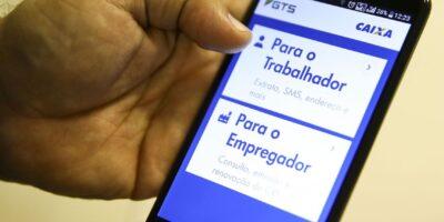 FGTS Emergencial: Caixa inicia pagamento para nascidos em junho