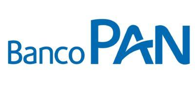Banco Pan anuncia oferta de 138 milhões de ações