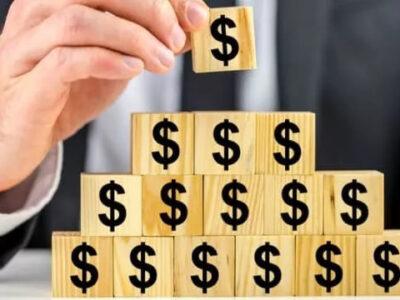 Fraudes em investimentos já atingiram 11% dos brasileiros, diz pesquisa