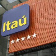 IPCA: Itaú Unibanco reduz projeção para 3,3% em 2020