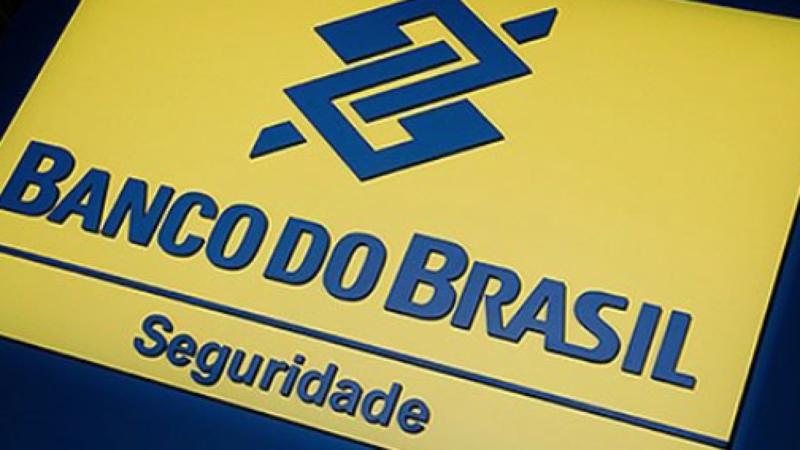 BB Seguridade (BBSE3) escolhe Marcio Ferreira como novo presidente
