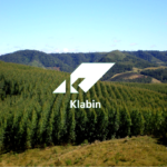 Klabin (KLBN11) enxerga melhora na demanda, mas mantém cautela
