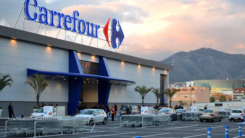 Carrefour (CRFB3) cria comitê sobre política de diversidade e inclusão