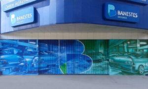 Banestes anuncia Plano Especial de Desligamento Incentivado
