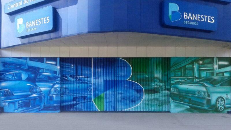 Banestes (BEES4) anuncia novo plano de desligamento voluntário
