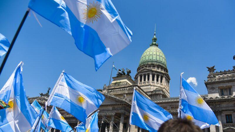 Argentina posterga anúncio da nova proposta de reestruturarão da dívida