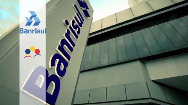 Banrisul (BRSR6) suspende pagamento trimestral de juros sobre o capital próprio