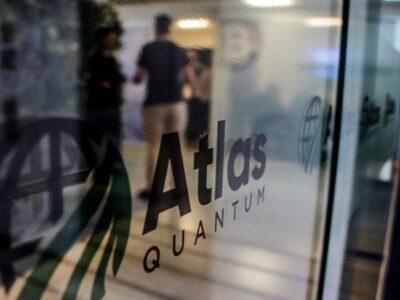 Atlas Quantum é condenada pela Justiça em novos processos