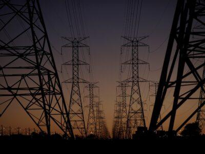 Privatização da Eletrobras encontra resistência na Câmara