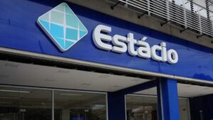 Agenda do Dia: Yduqs; Petrobras; Tecnisa; Marisa; JHSF