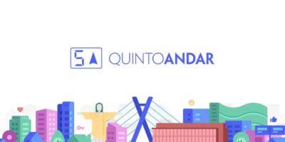 QuintoAndar adquire Casa Mineira e se torna líder em vendas secundárias