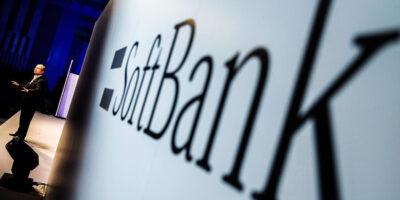 SoftBank investe na Betterfly, insurtech do Chile que mira o Brasil