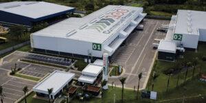 Log (LOGG3) anuncia pagamento de R$ 21,4 milhões em dividendos